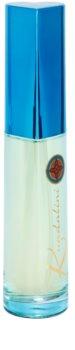 Xoxo Kundalini parfémovaná voda pro ženy 100 ml