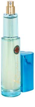 Xoxo Kundalini Eau de Parfum für Damen 100 ml