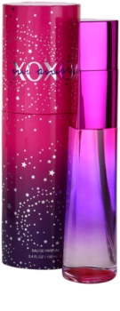 Xoxo Mi Amore Eau de Parfum für Damen 100 ml