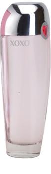 Xoxo Xoxo parfémovaná voda pro ženy 100 ml