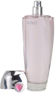 Xoxo Xoxo Eau de Parfum for Women 100 ml