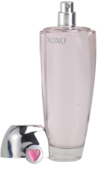 Xoxo Xoxo Eau de Parfum für Damen 100 ml
