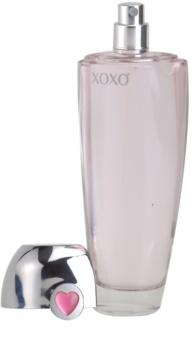 Xoxo Xoxo Parfumovaná voda pre ženy 100 ml