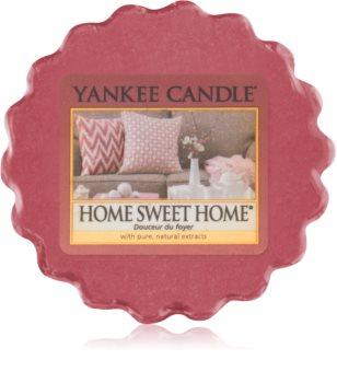 Yankee Candle Home Sweet Home віск для аромалампи 22 гр
