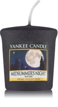Yankee Candle Midsummer´s Night sampler