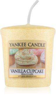 Yankee Candle Vanilla Cupcake Votivkerze 49 g