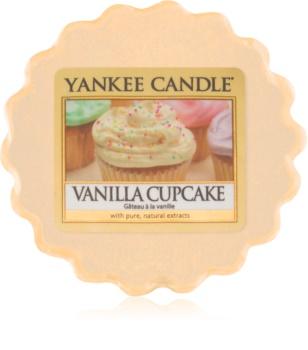 Yankee Candle Vanilla Cupcake vosk do aromalampy 22 g