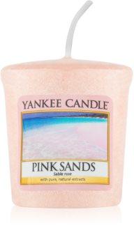 Yankee Candle Pink Sands lumânare votiv 49 g