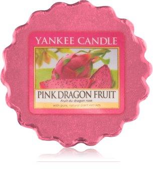 Yankee Candle Pink Dragon Fruit cera derretida aromatizante 22 g