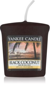 Yankee Candle Black Coconut mala mirisna svijeća 49 g