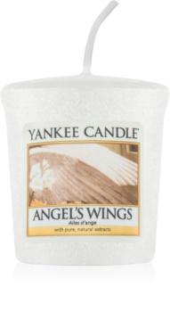 Yankee Candle Angel´s Wings votivní svíčka 49 g
