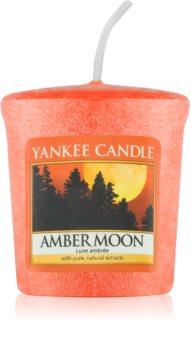 Yankee Candle Amber Moon Votiefkaarsen 49 gr