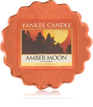 Yankee Candle Amber Moon wosk zapachowy 22 g