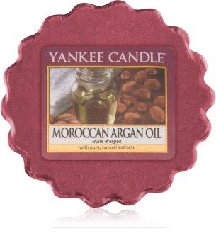 Yankee Candle Moroccan Argan Oil Wax Melt 22 g
