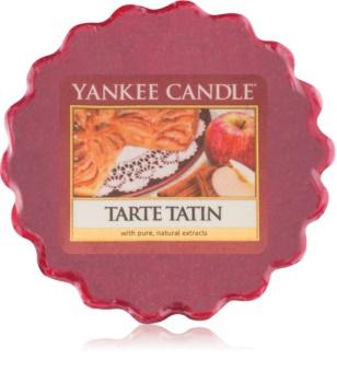 Yankee Candle Tarte Tatin Duftwachs für Aromalampe 22 g