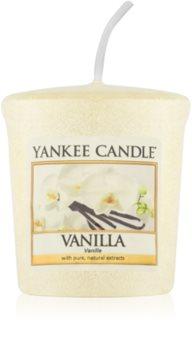 Yankee Candle Vanilla bougie votive 49 g