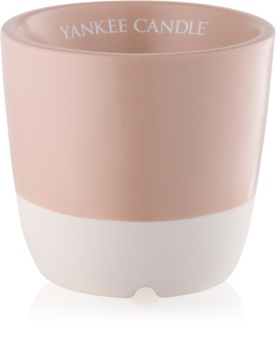 Yankee Candle Lucy Electric Wax Melter