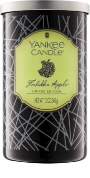 Yankee Candle Limited Edition Forbidden Apple lumanari parfumate  340 g Décor Central
