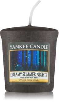 Yankee Candle Dreamy Summer Nights sampler 49 g