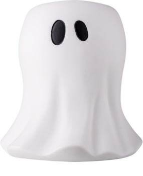 Yankee Candle Glowing Ghost keramický svietnik na votívnu sviečku