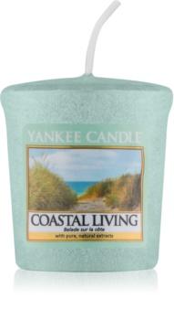 Yankee Candle Coastal Living mala mirisna svijeća 49 g