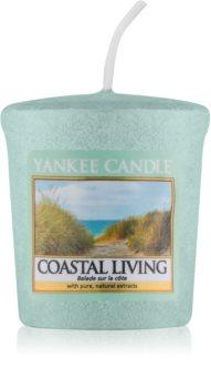 Yankee Candle Coastal Living sampler 49 g