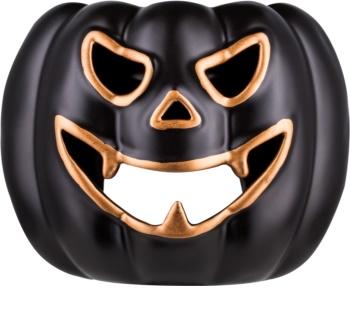Yankee Candle Halloween Pumpkin Lampă aromaterapie din sticlă
