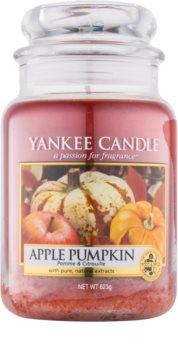 Yankee Candle Apple Pumpkin lumanari parfumate  623 g Clasic mare
