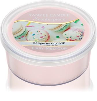 Yankee Candle Scenterpiece  Rainbow Cookie vosk do elektrické aromalampy 61 g