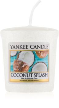 Yankee Candle Coconut Splash Votiefkaarsen 49 gr