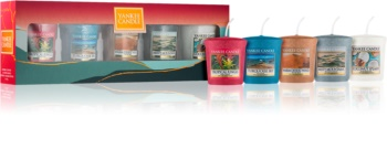 Yankee Candle Gift Set Gift Set III