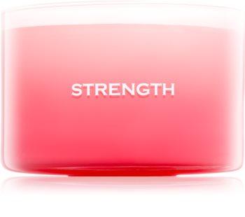 Yankee Candle Making Memories Strength vonná svíčka 510 g