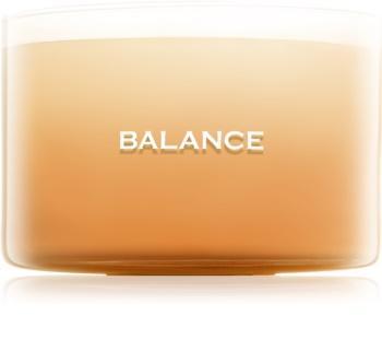 Yankee Candle Making Memories Balance lumanari parfumate  510 g
