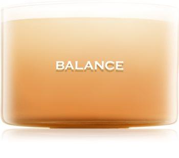Yankee Candle Making Memories Balance vonná svíčka 510 g