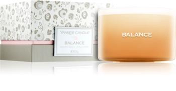 Yankee Candle Making Memories Balance Duftkerze  510 g