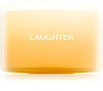 Yankee Candle Making Memories Laughter Geurkaars 510 gr