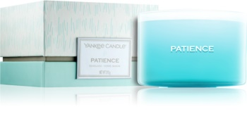 Yankee Candle Making Memories Patience świeczka zapachowa  510 g