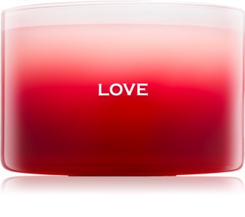 Yankee Candle Making Memories Love candela profumata 510 g