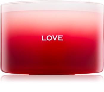 Yankee Candle Making Memories Love Geurkaars 510 gr