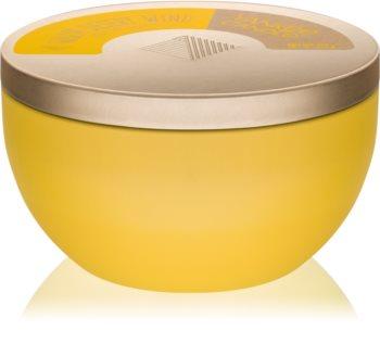 Yankee Candle Warm Desert Wind lumanari parfumate  255 g