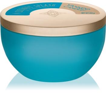Yankee Candle Coconut Splash świeczka zapachowa  255 g