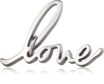 Yankee Candle Charming Scents Love Auto luchtverfrisser    Hanger