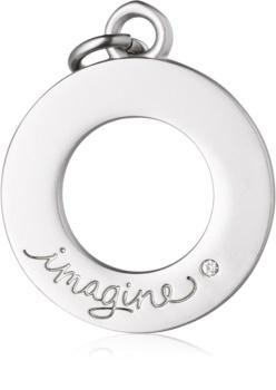 Yankee Candle Charming Scents Imagine aромат для авто кулончик