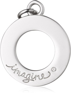 Yankee Candle Charming Scents Imagine Charming Scent Charm