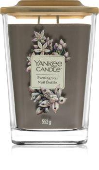 Yankee Candle Elevation Evening Star lumânare parfumată  552 g mare