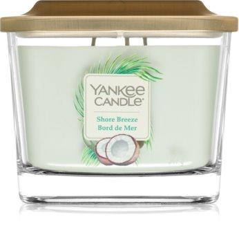 Yankee Candle Elevation Shore Breeze mirisna svijeća srednji