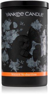 Yankee Candle Limited Edition Sweet Seduction Duftkerze  340 g