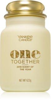 Yankee Candle One Together mirisna svijeća Classic velika 623 g