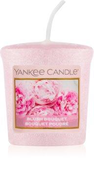 Yankee Candle Blush Bouquet lumânare votiv 49 g