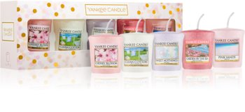 Yankee Candle Everyday Gifting coffret cadeau I.